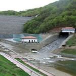Sukob na relaciji Vranje – država,  zbog vodosistema