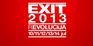 Exit 2013