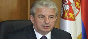 Milorad Veljovic