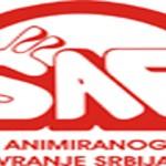 """ŠAF osvojio drugu nagradu za film """"Zajedno smo jači"""""""