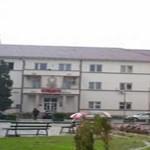 Otvaranje Biznis info centra u Bujanovcu