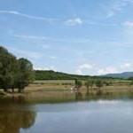 Resanacija Aleksandrovačkog jezera koštaće oko milion evra