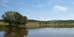 Aleksandrovacko jezeri