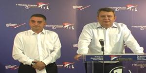 Andonov i Stamenkovic