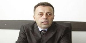 Dragan Stojkovic