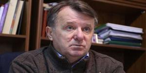 Tomislav Jovanovic