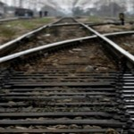 Modernizacija železničke pruge između Vranja i Preševa