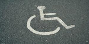 Invalidna lica