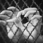 Vranje obeležavaEvropski dan borbe protiv trgovine ljudima