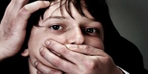Kidnapovanje dece