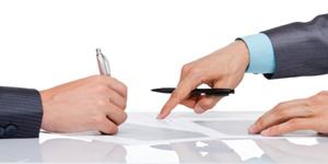 Potpisivanjeee