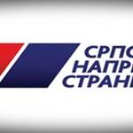 Naprednjaci u Vranju i Vladičinom Hanu podržaće Aleksandra Vučića