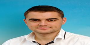 Slobodan Petrovic cobi