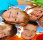 Novčane kazne za roditelje koji ne vode računa o ponašanju dece