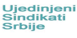 Ujedinjeni sindikati Srbije
