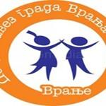 """Dečji savez grada Vranja pokreće Internet redakciju """"Spajalica"""""""