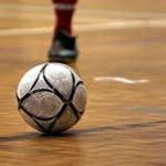 Klub malog fudbala Vranje je domaćin odličnoj ekipi Vintersport iz Niša