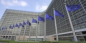 evropska-komisija-527