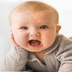 Kasni jednokratna pomoć za novorođene bebe