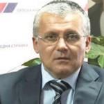 Nikolić: Većina od onoga što je ova Vlada obećala je započeto a mnogo toga je i uradjeno