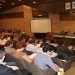 Predlog odluke o budžetu Grada Vranja za 2015.godinu