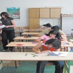Budući srednjoškolci biraju školu