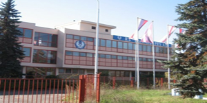 Zastava PES