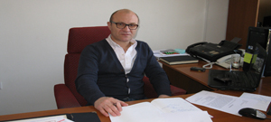 Miroslav Spasic