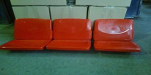 Stolice za stadion