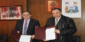 Ugovor Zavarivac