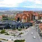 Nikola Bizel, šef Operacije u Delegaciji Evropske unije u Republici Srbiji, posetiće Vranje