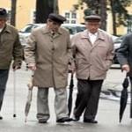 Povećanje i jednokratna pomoć za penzionere