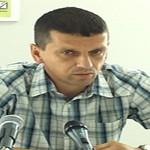 """Usvojena ostavka direktora """"Slobodne zone Vranje"""""""