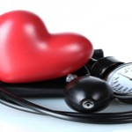 Svetski dan srca 29.septembar obeležava se i u Vranju