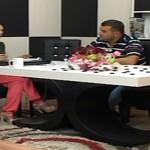 Vranjski preduzetnici učestvovaće na sajmu u Kavali