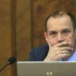 Nebojša Dimitrijević ponovo zavodi red u ZC Vranje