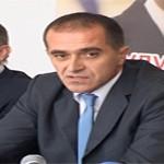 Čestitka narodnog poslanika Slaviše Bulatovića