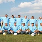 Sutra u Vranju finale fudbalskog kupa Pčinjskog okruga