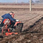 Manje subvencije za poljoprivredu