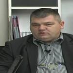 Manić predložio isključenje Aleksandra Stojkovića iz stranke