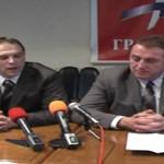 Banjski SPS demantuje optužbe Povereništva SNS-a