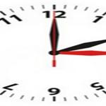 Letnje računanje vremena počeće u nedelju 26. marta