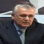 Saopštenje narodnog poslanika povodom 25.novembra,dana borbe protiv nasilja nad ženama