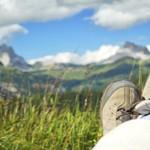Vaučeri za besplatan odmor pri kraju