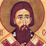 """U Vranju će od 21. do 27. januara biti održana """"Svetosavska nedelja"""""""