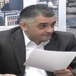 Igor Andonov podnosi ostavku ako se SPS vrati u lokalnu vlast