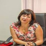 Aleksandra Popović ponovo predsednica Surdulice