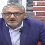 """Goran Đorđević:"""" Bi voda se ne prodaje već zgrade koje su u  vlasništvu Jumka"""""""