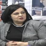 Nela Dimitrijević: Direktorka ZU Apoteka Vranje ne poštuje odluku grada