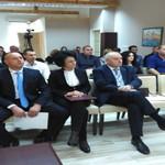 U Vranjskoj Banji formirana vlast koju čine SNS i SDS